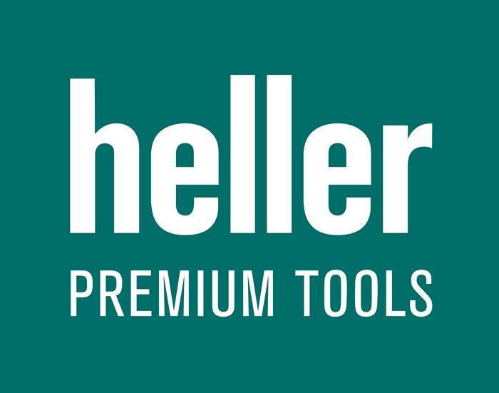 Hamerb.Enduro Y-Cutter SDS-Max Y-Cutter Ergo d.18mm werkl.400mm t.l.540mm Heller