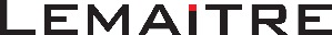 Veiligheidsschoen EN20345 S3 CI Solano mt.38 bruin/zwart Lemaitre vetleer