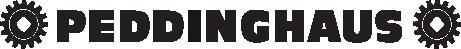 Hamerringspie buiten-d. 18mm H.25mm v.voorslaghamer 3-10 kg PEDDINGHAUS