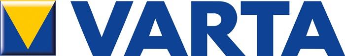 batt. alk. H-iEn 4922 cap. 550 mAh, spnng 9V equiv 6F22-6AM6-E blk IEC 6LR61 1st