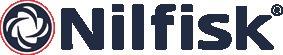 Vliesfilterzakken v.ATTIX 40/50 VE5 NILFISK
