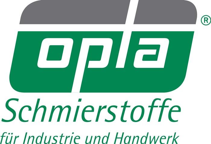 Schroefdraadsnijmiddel Opta Cut DVGW/Kl30 inhoud 10l jerrycan vloeistofvat OPTA