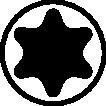 Omkeerk.TX 10 klingl/l42/175mm v.mom.gr.790911-919/827971-974 m.mtind.sys/maxNm