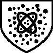 Veiligheidspak 4532+ mt.XXL wit type 5/6 1 stuk 3M