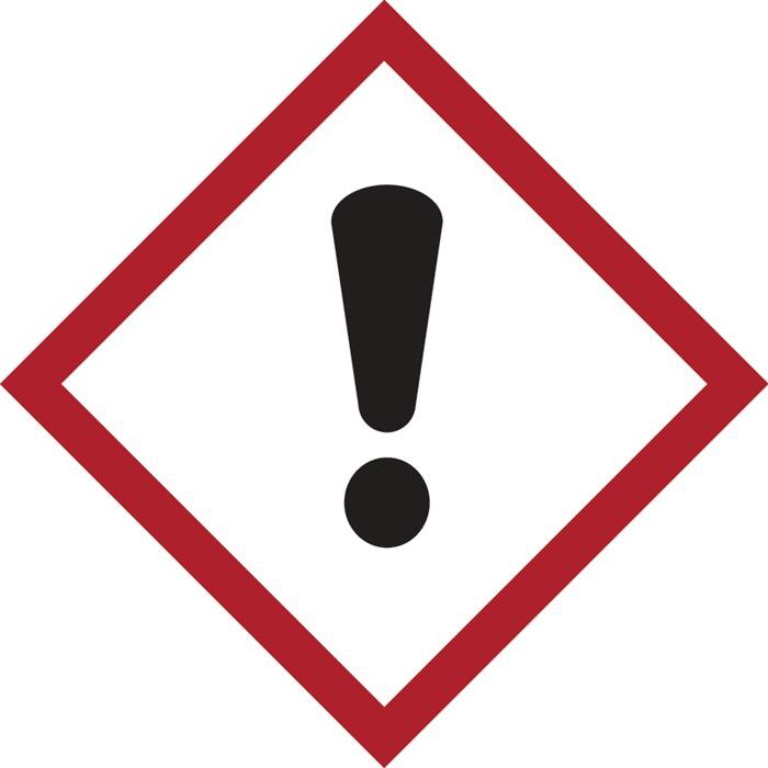 Bodemmarkeringsspray wir 750ml acrylhars