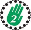 Handwaspasta Softcare Reinol S 5l voor olie/vet/roet