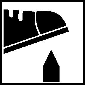 Rijglaarzen EN20345 S3 CI SRC Performance mt.40 glad leer zwart kunststof neus
