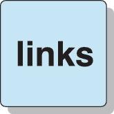 Snijkussen DIN-EN 22568 M3 HSS li. PROMAT