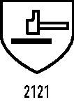 Werkhandschoen RewoMech fabr.nr640 mt9 kunstl.m.klittenb.rug v.licht rekb.tex10p
