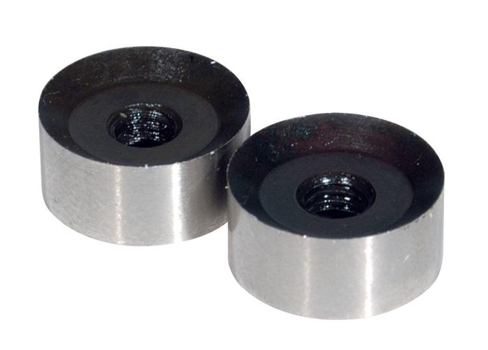 Snijschijf HSS roestvrij staal v.art.nr.4000812460