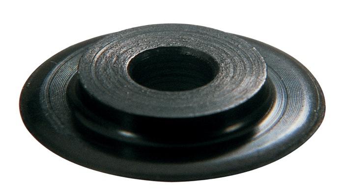 Snijw.d.32mm zwart gebr.v.dunw.metalen/st.buiz.v.art.4000812601/613/614/622/623