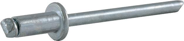 Bli.ng. Alfo DIN EN ISO14589 nglh.DxL3x6mm st/st kl.geb. 2,0-4,0mm brgt.D3,1mm