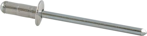 Bli.ng. Opto nglh.DxL3,2x8mm alu/st. kl.geb. 0,8-4,8mm brgt.D3,3mm
