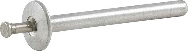 Bli.ng. ham.sl. nglh.DxL4,8x 18mm alu./A2 kl.geb. 12,0-14,5mm brgt.D4,9mm