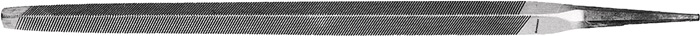 Vierkantvijl DIN7261-D L.200mm kap2 doorsn. 8mm PROMAT