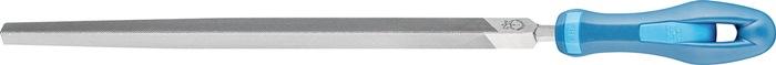 Driekantvijl DIN7261 L.250mm kap 2 doorsn. 17,5mm PFERD