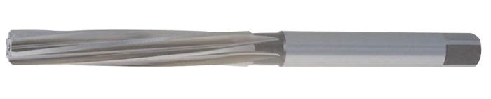 Handruimer DIN206 type B D.16mm HSS H7 PROMAT