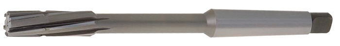 Machineruimer DIN8094 vorm B d.20mm HM H7 MK2 PROMAT