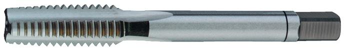 Handdraadtap DIN352 nr.1 M12 ISO2 (6H) PROMAT