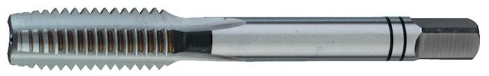 Handdraadtap DIN352 nr.2 M30 HSS ISO2 (6H) PROMAT