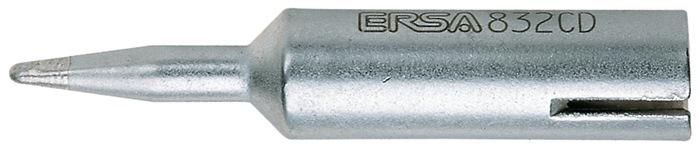 Sold.pt. 842 CDLF/SB beit.vorm 2,2mm beit.vorm v.872350/402 v.872506/509/511/519